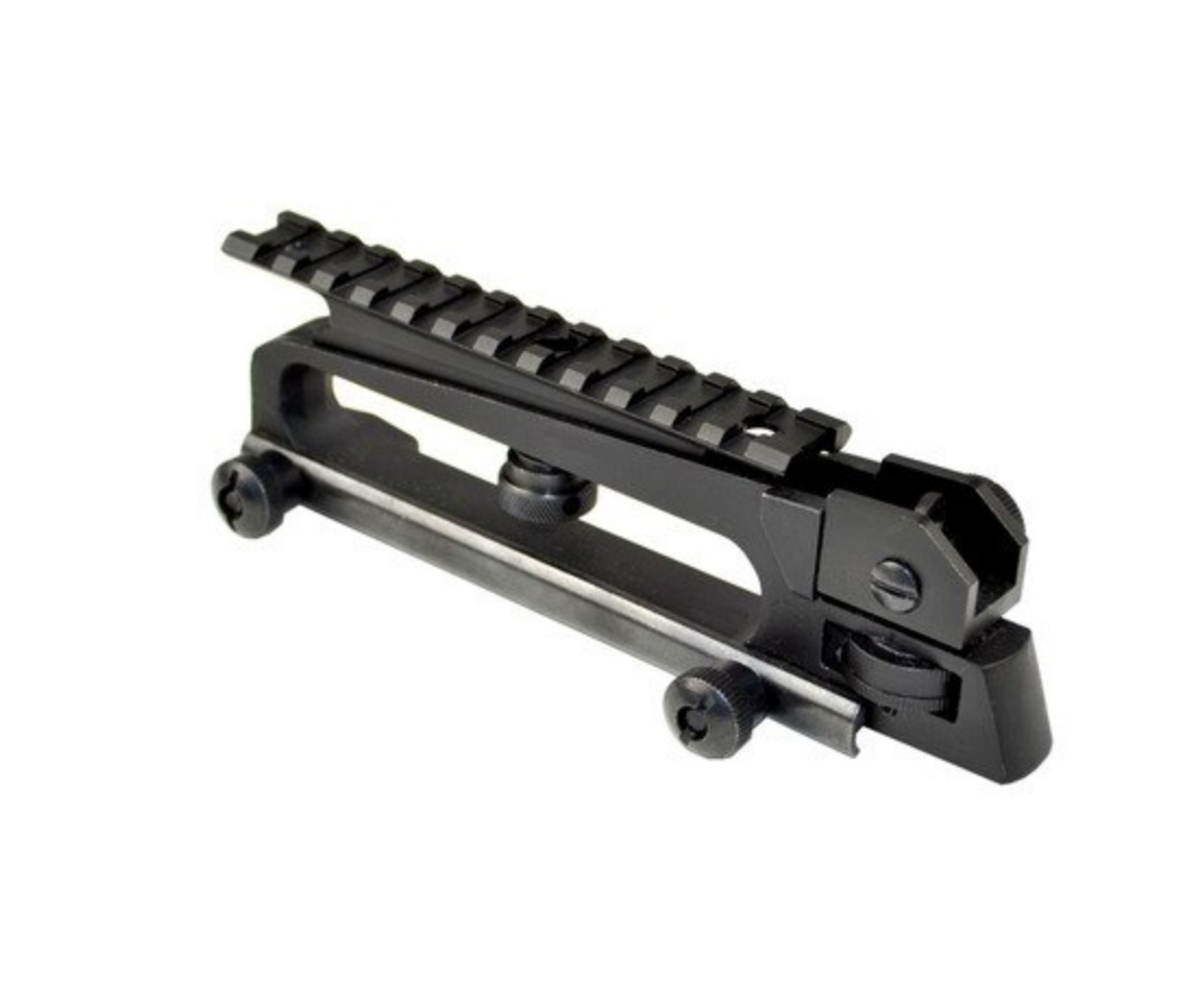 Picatinny Rail for AR15 Carry Handle Top Mount