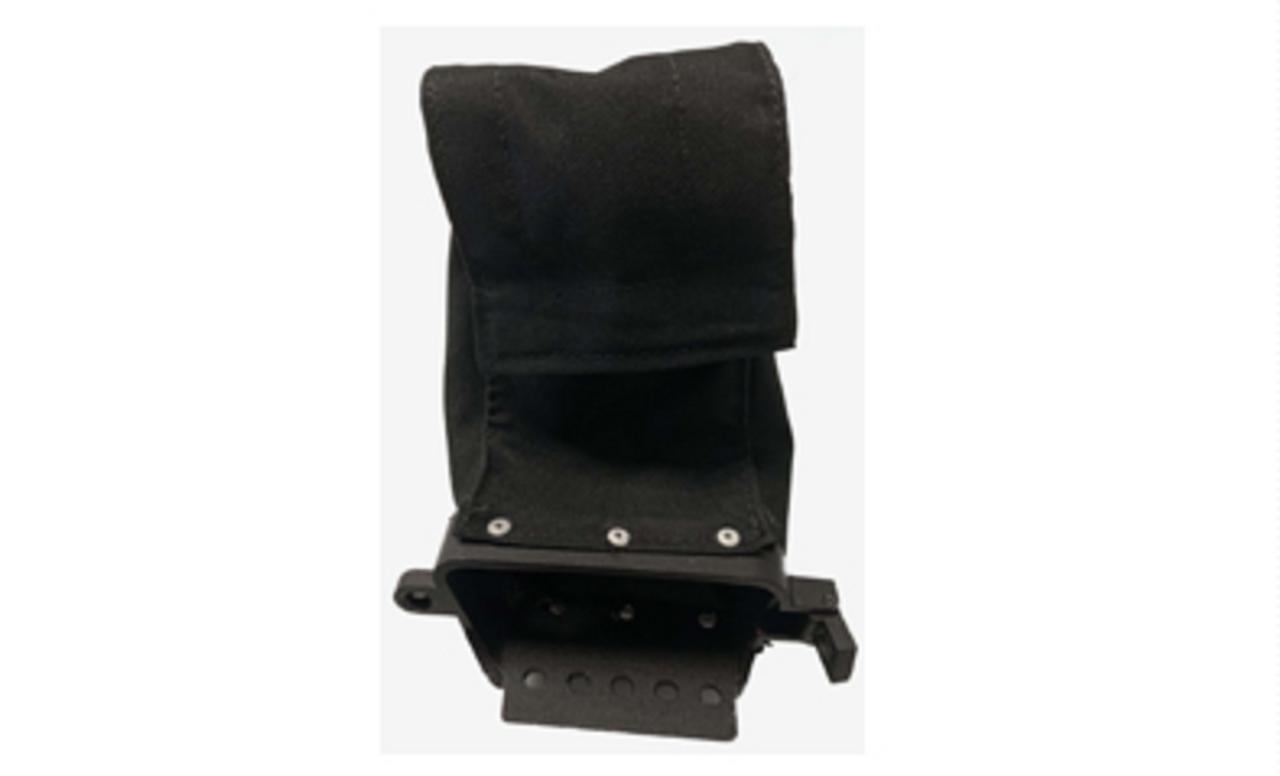 CAA USA Micro Conversion Kit Gen 2.0 Brass Catcher Black