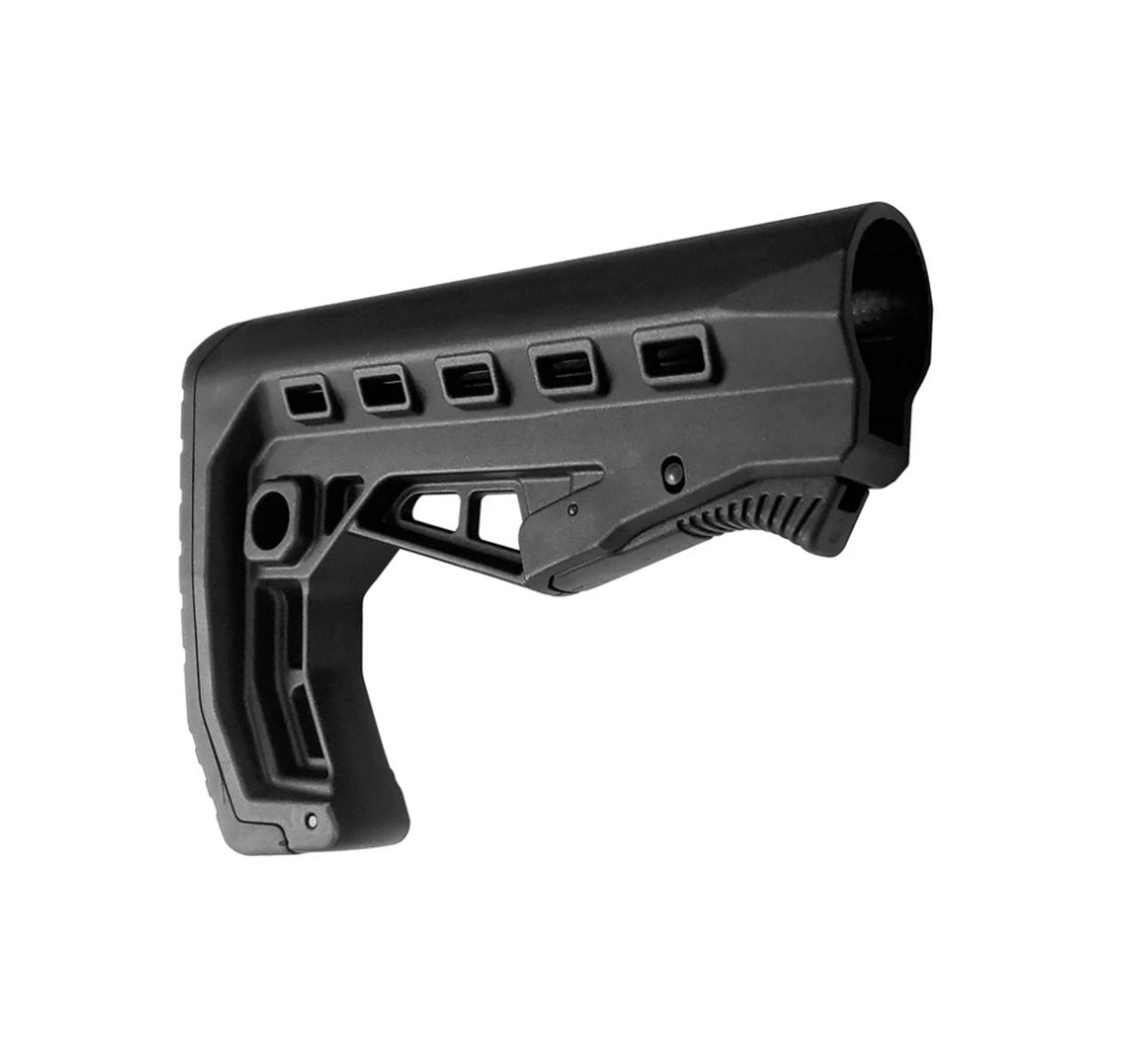 Skeleton AR Stock XTS-58
