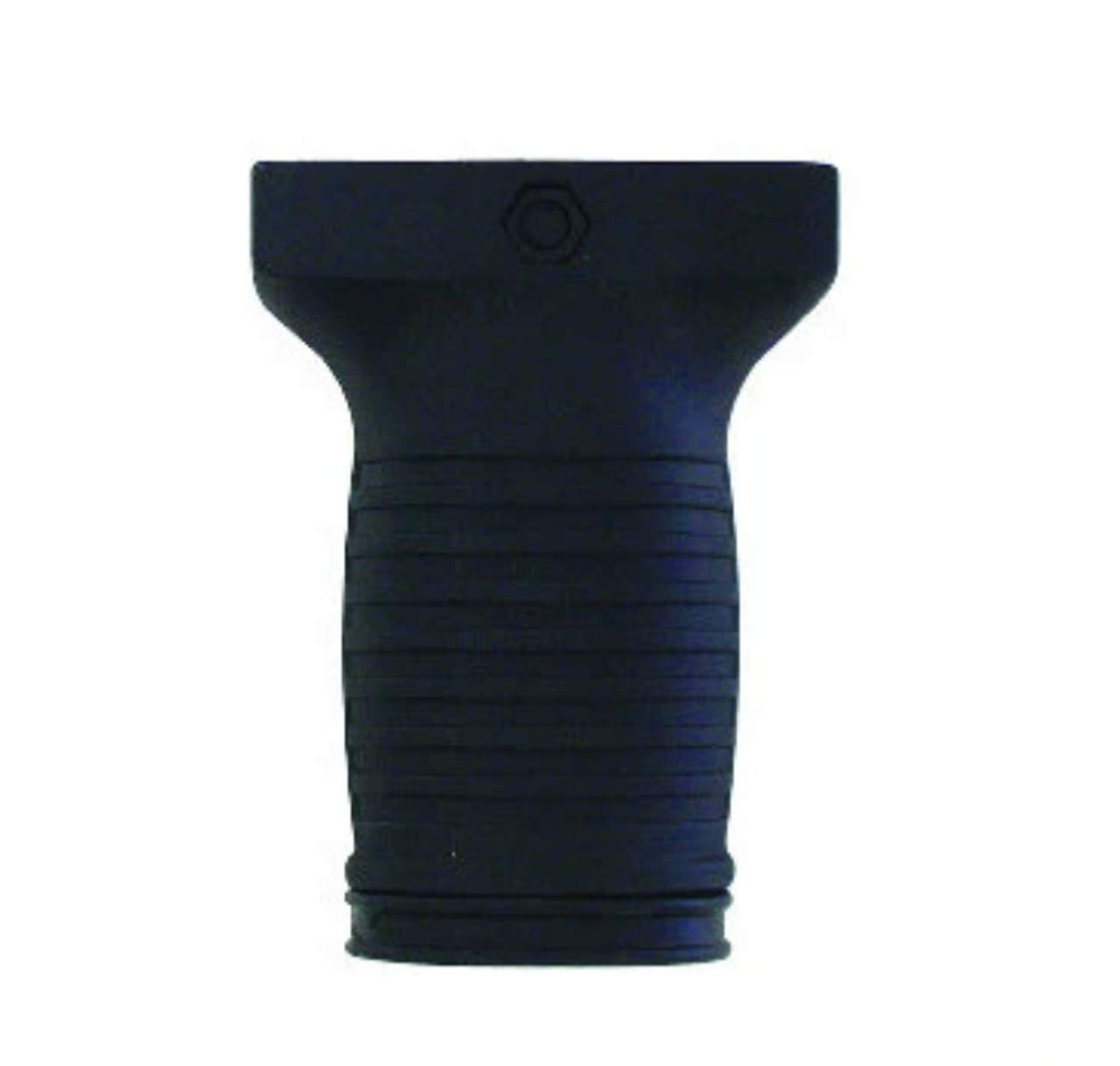 VERTICAL TACTICAL GRIP AC 2019S