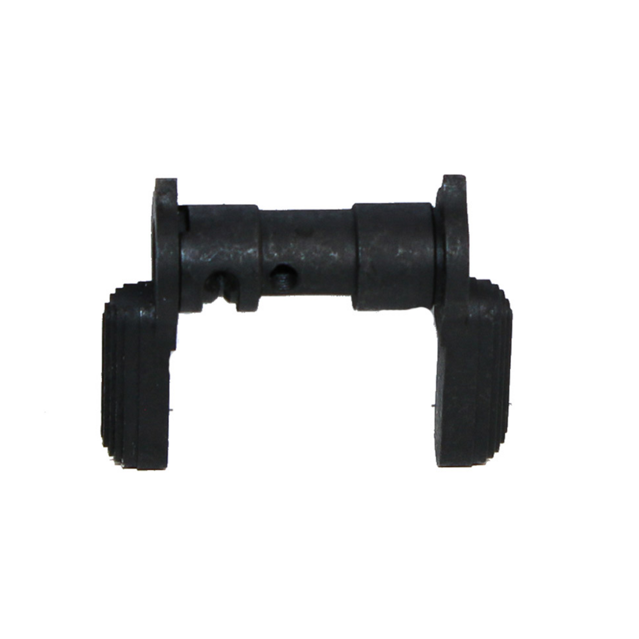 AR-15 Dual Upgraded Safety Selector