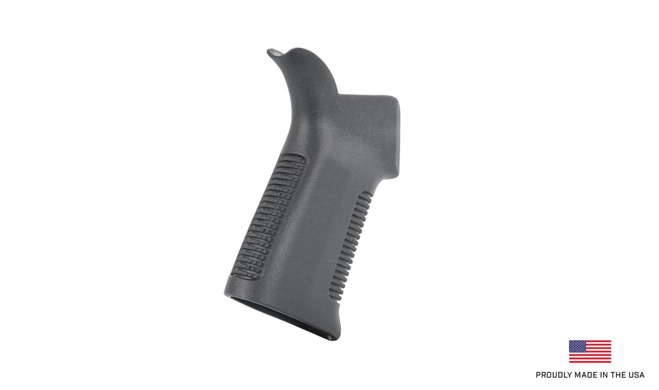 17° Grip Lightweight Tactical Pistol Grip