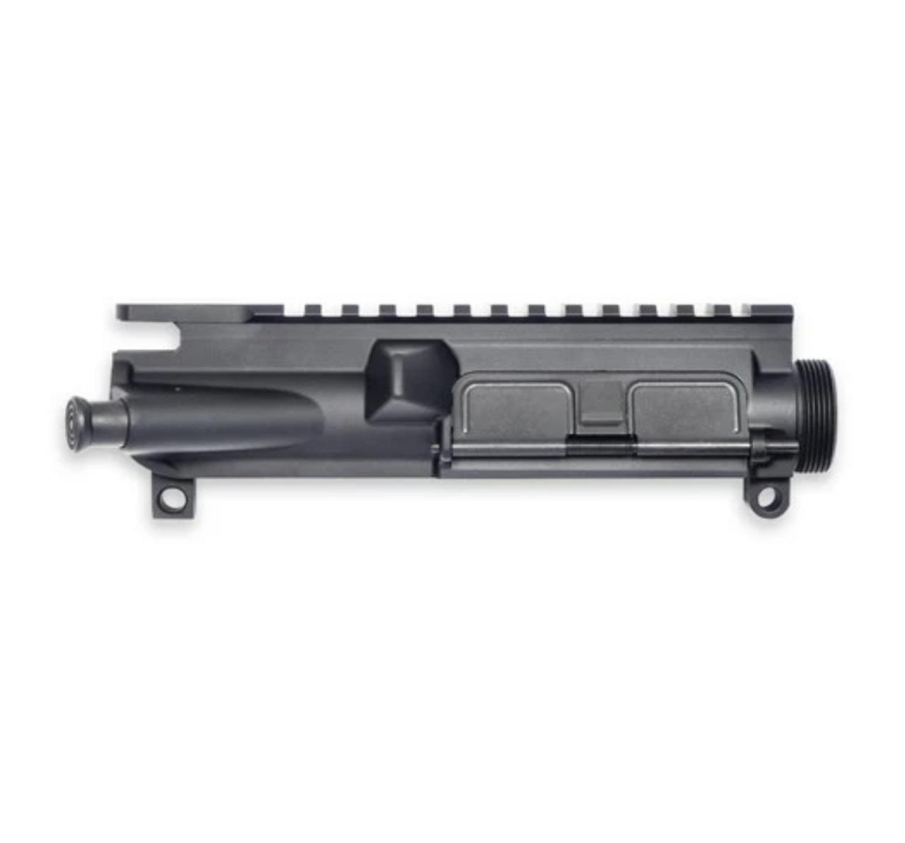 AR-15 Upper Receiver