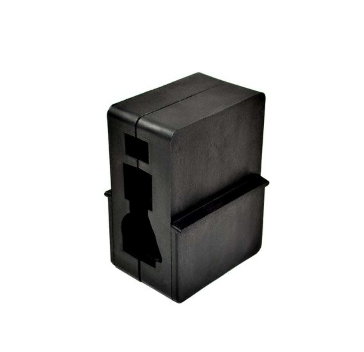 AR Upper Vise Block