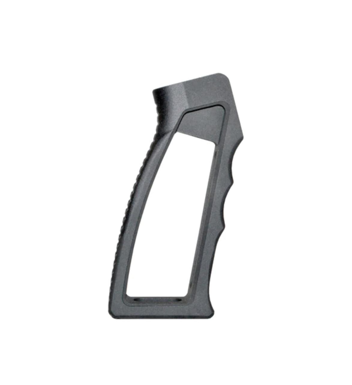 Skeletonized Rear Pistol Grip V3 For Ar-15, 308, LR-308
