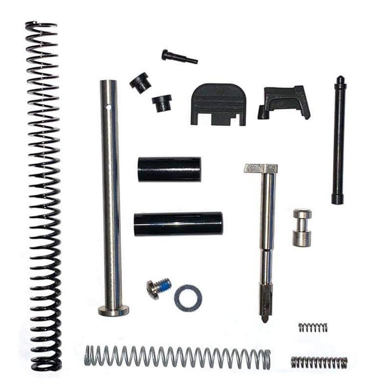 Glock 19 Slide kit