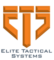 Elite Tactical Systems Group