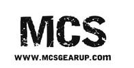 MCSGearup.com