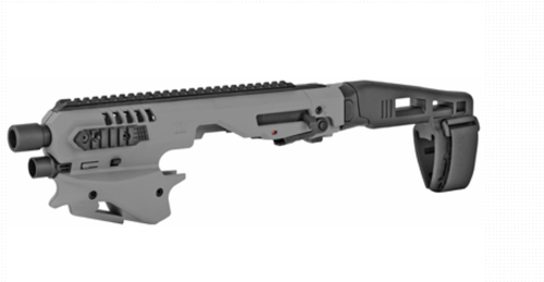 MCK Micro Conversion Kit MCKSWMP 2.0 (Smith & Wesson)
