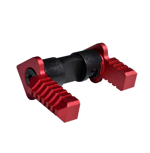 Enhance Ambidextrous Safety Selector .223/5.56