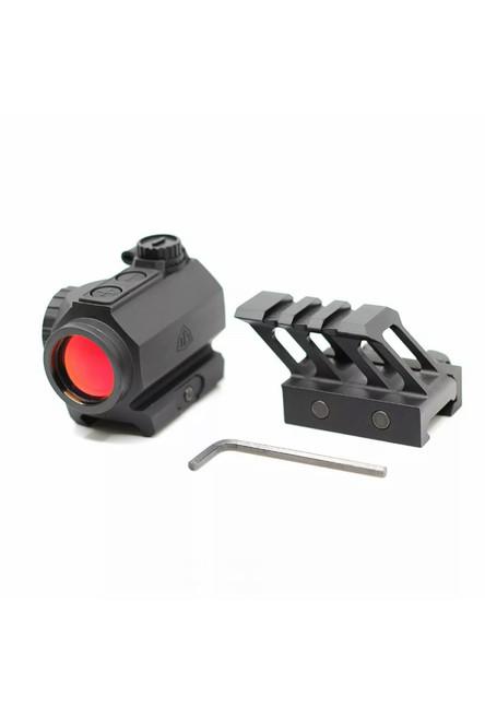 MCK Micro Conversion Kit Raith Combo ( Glock 17/19/19X/22/23/31/32/45)
