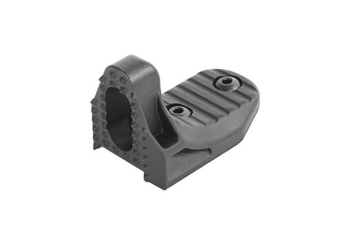 Polymer M-LOK Hand Stop