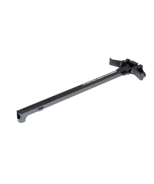 Ambidextrous AR-10 LR 308 Charging Handle