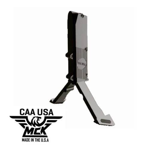 Micro Conversion Kit MCK Bipod, MCK Glass Breaker