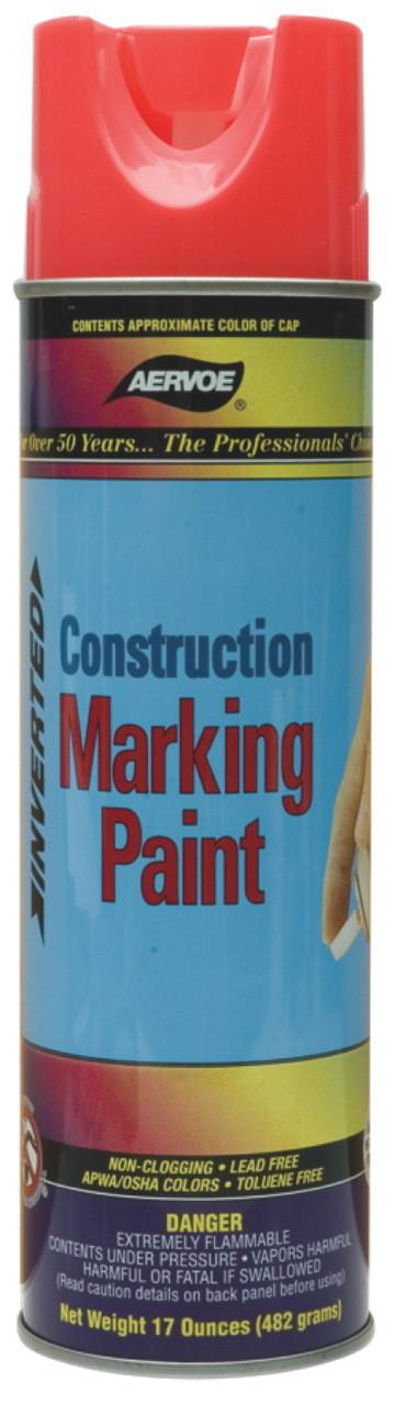 CONSTRUCTION M/P (3 colors available)