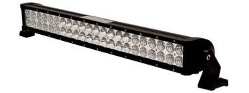 "EW3225 25"" DOUBLE ROW RECTANGULAR LED BAR"