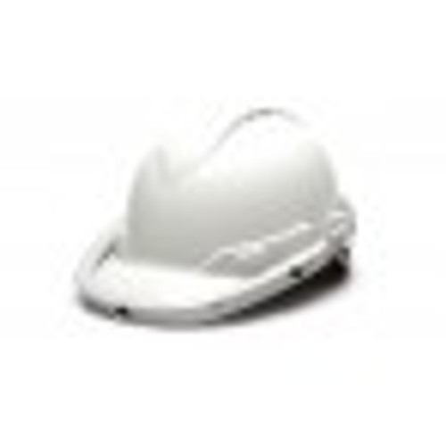 HARD HAT ADAPTER - BALL CAP STYLE