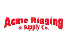 Acme Rigging