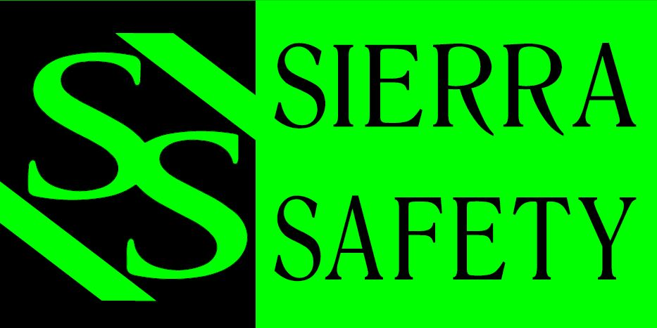Sierra Safety Company