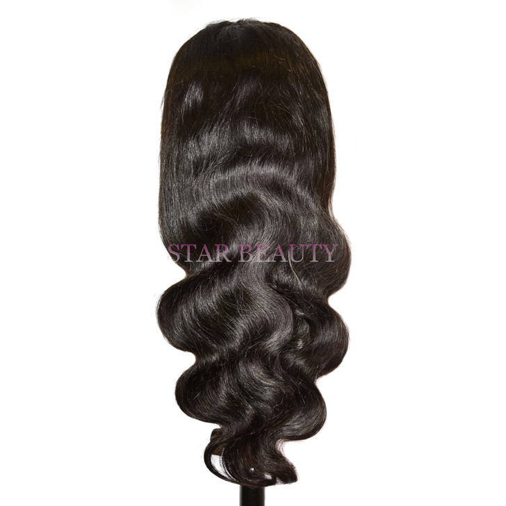 12A Bellatique Frontal Wig Bailey