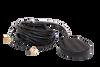 LMU Windshield Antenna (3G/2G)