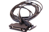 Micronet A317 Cable