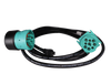 Heavy Duty Micronet All-In-One Cable