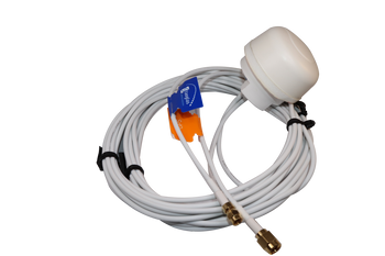 LMU Roof Mount Antenna (3G/2G)