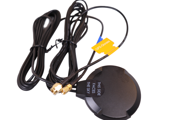 LMU Windshield Antenna (4G)