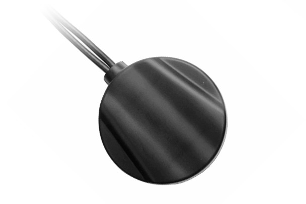Micronet All-In-One Antenna (3G)