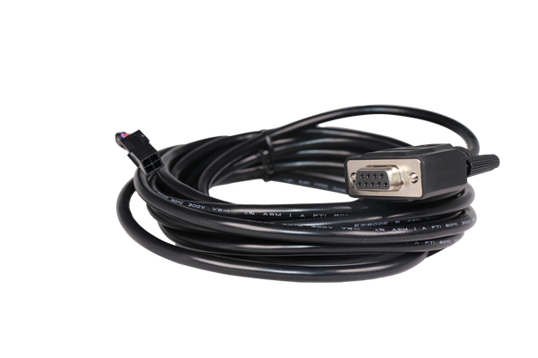 Micronet A317 (Tethered Tablet) Cable