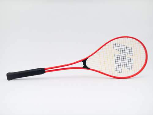 """HL """"SMASH""""  Squash / Badminton"""