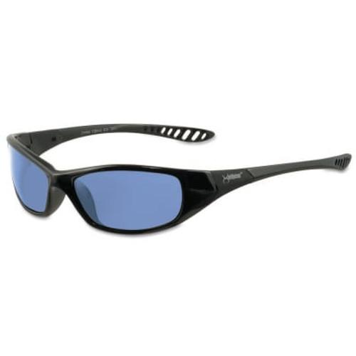 baa07c2fdf9 V40 Hellraiser Safety Eyewear