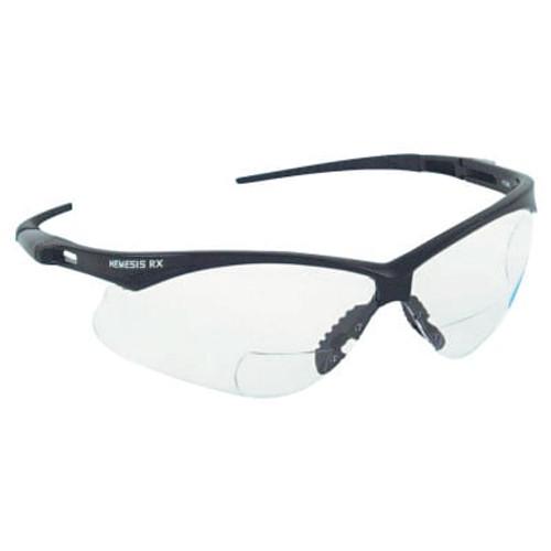 8870232bfd V60 Nemesis RX Safety Eyewear