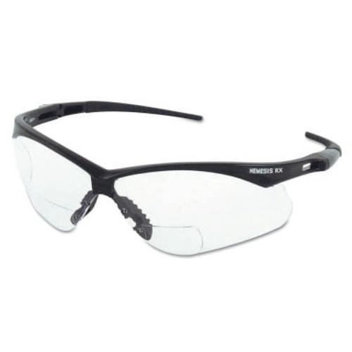 969462484fa V60 Nemesis RX Safety Eyewear