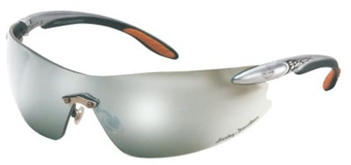 4df9abe37b HD 800 Series Safety Glasses