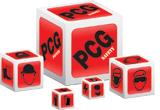 PCG Safety