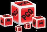 pcgsafety.com