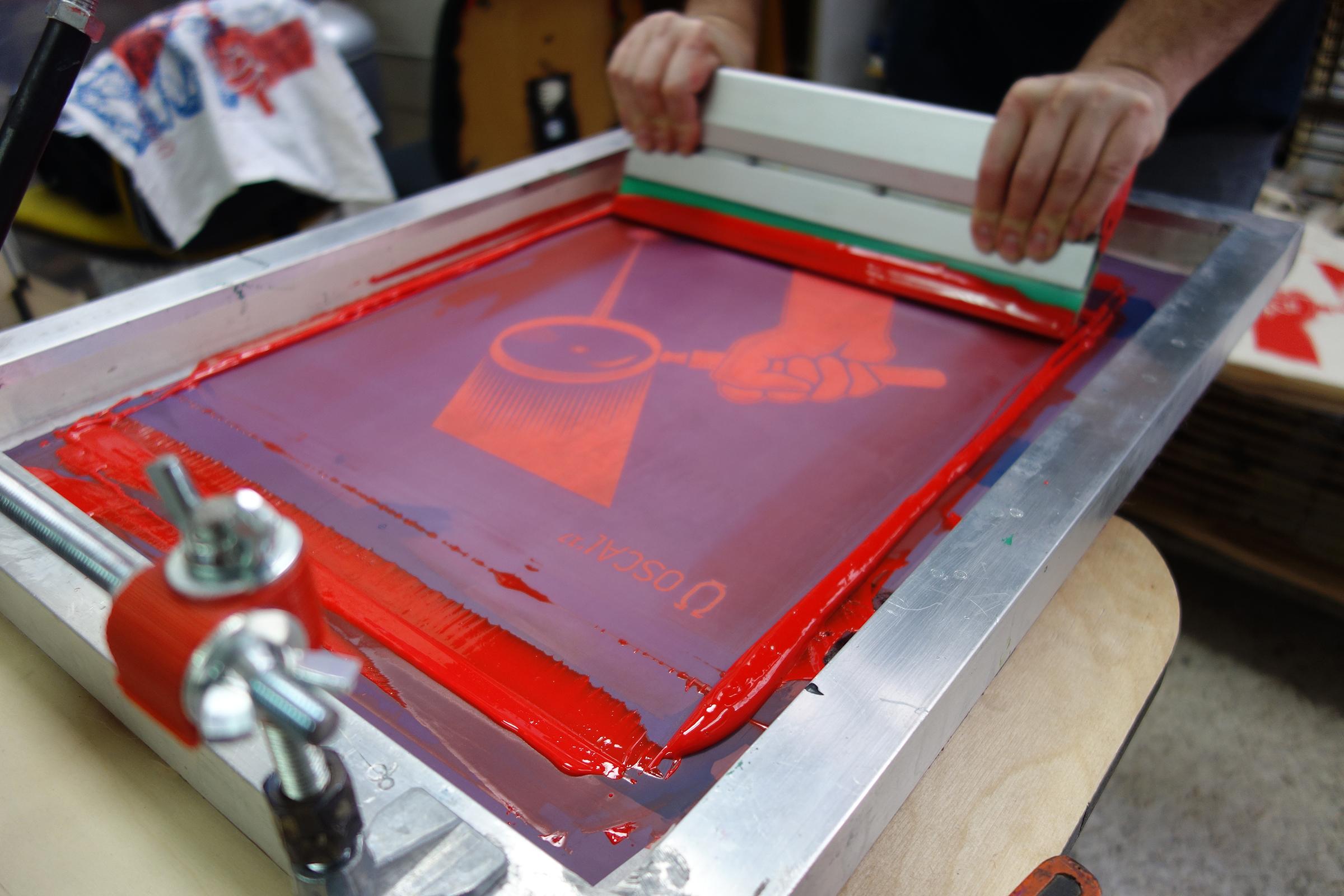 oscal-2017-silkscreen-printed-materials-28.jpg