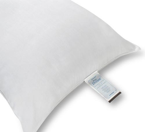 Hospitality Pillows