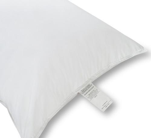 Hotel Luxury Pillows