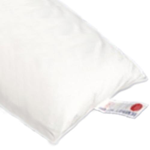 Fossfill Pillows