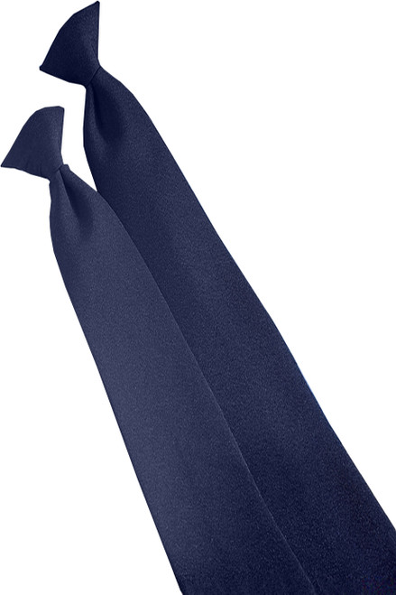 Clip-On Tie by Edwards