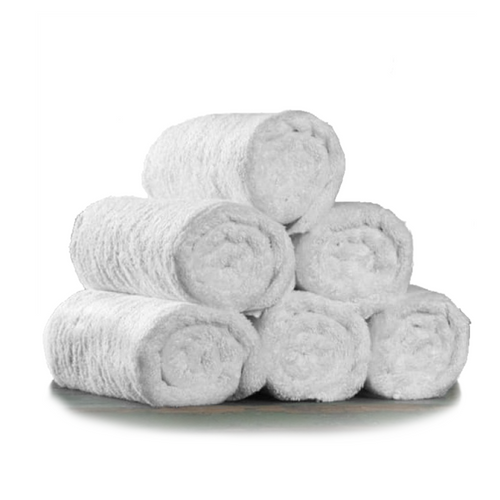 Value Bath Linen  Series