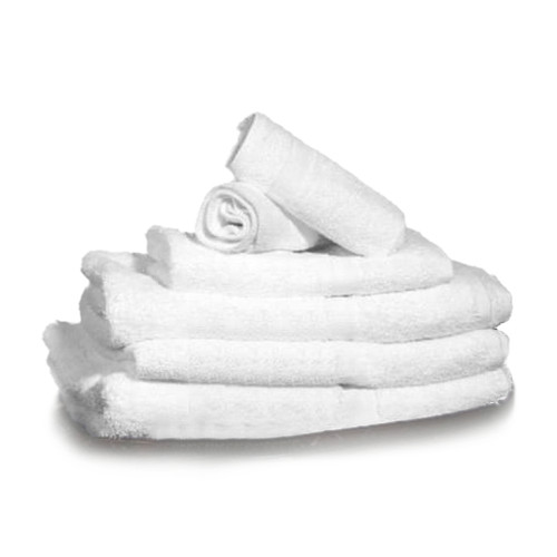 Traditional Bath Linen Series