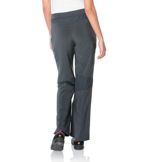 Activent Cargo Pant