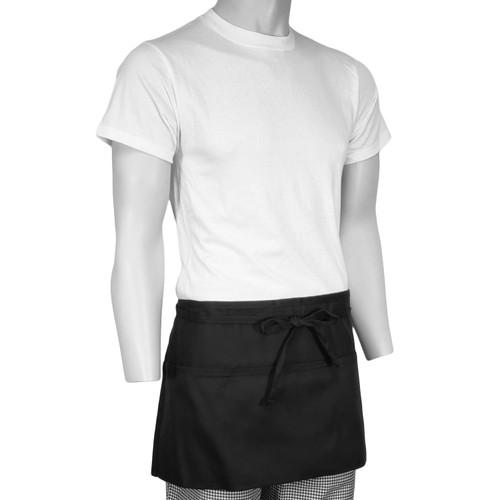 ChefsCloset Standard 3 Pocket Waist Apron