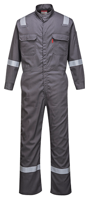 Bizflame 88/12 Iona Coverall