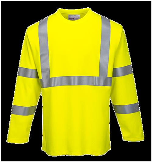 Flame Resistant ARC2 T-Shirt