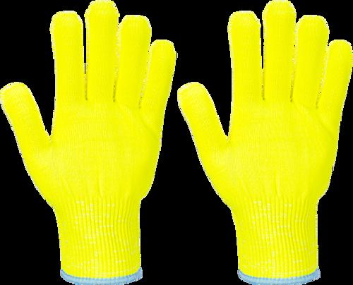 Pro Cut Liner Glove